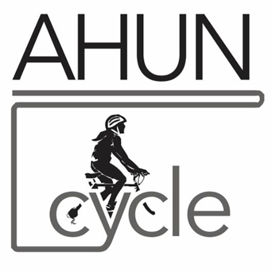 Ahuncycle
