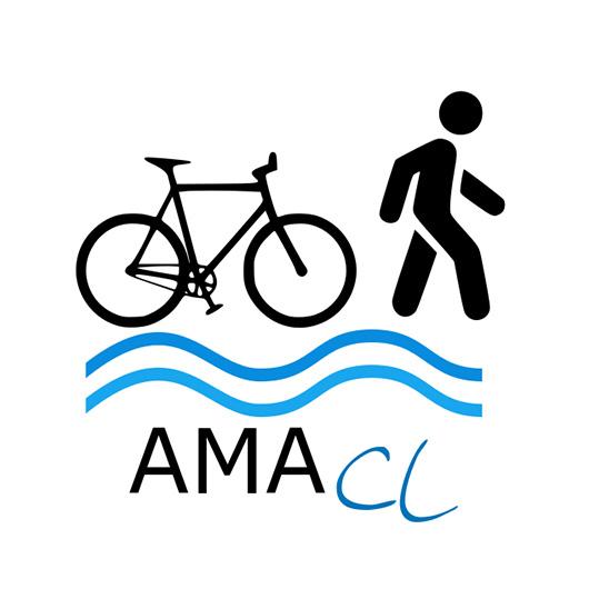 Association pour la mobilité active du Canal-de-Lachine