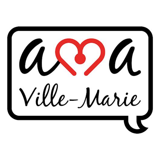 Association pour la mobilité active de Ville-Marie