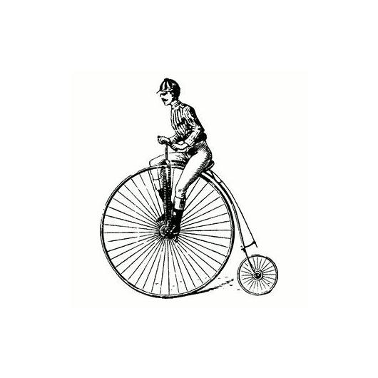 Association des piétons et cyclistes d'Outremont