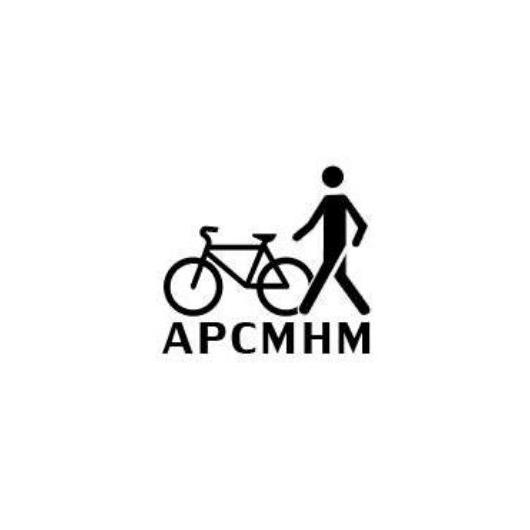 Association des piétons et cyclistes de Mercier-Hochelaga-Maisonneuve