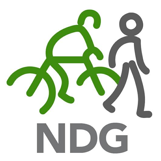 Association des piétons et cyclistes de NDG