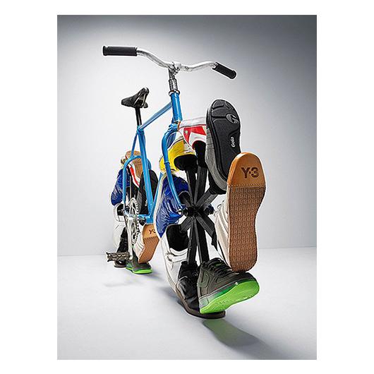 Association des piétons et cyclistes de Westmount